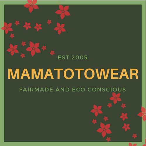 Mamatotowear